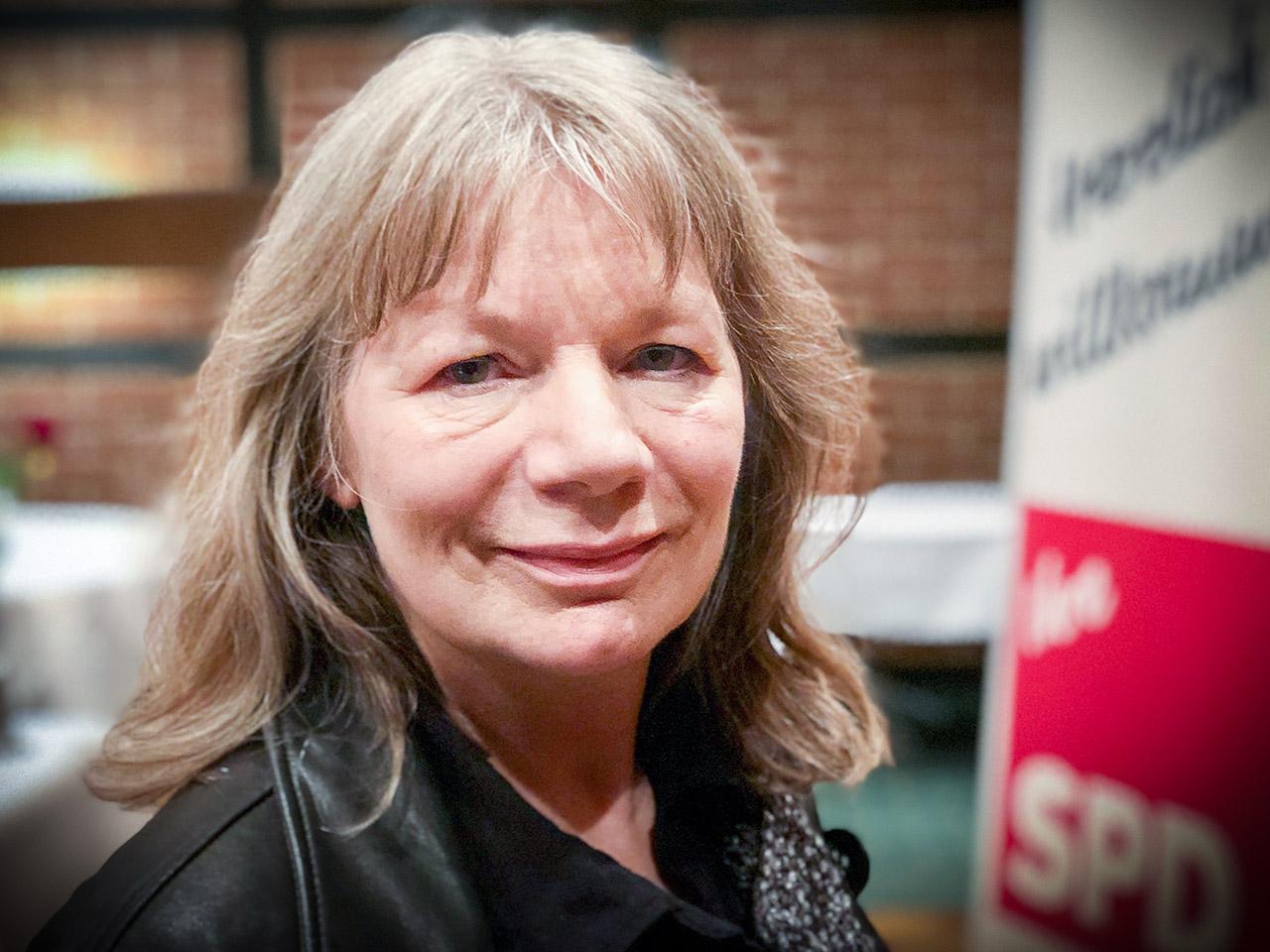 Susanne Neuert-Steinbeck