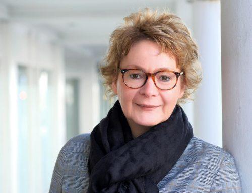 Daniela Behrens wird Ministerin