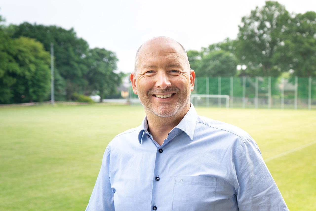 Marco Vehrenkamp